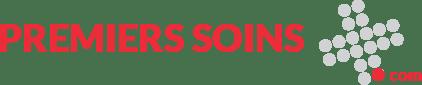 PREMIERS SOINS.com